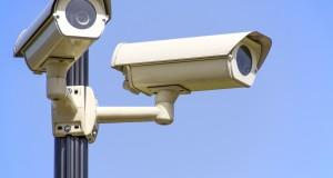 3-conseils-proteger-efficacement-maison-cambrioleurs.png