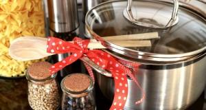 Intermaison guide maison d coration ameublement for Combien coute une cuisine amenagee