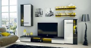 apartment-3090517_960_720