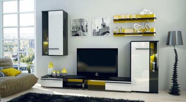 comment prot ger sa maison du risque incendie intermaison. Black Bedroom Furniture Sets. Home Design Ideas