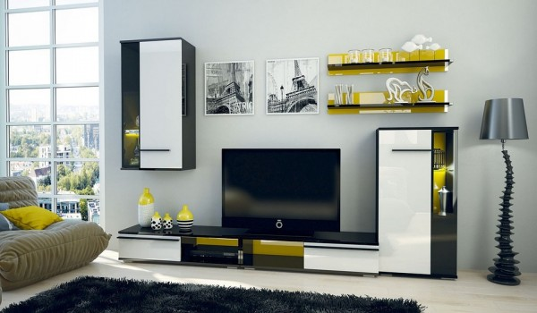 comment prot ger sa maison du risque incendie intermaison. Black Bedroom Furniture Sets. Home Design Ideas