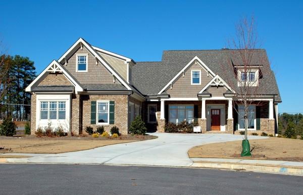 driveway-3088488_960_720