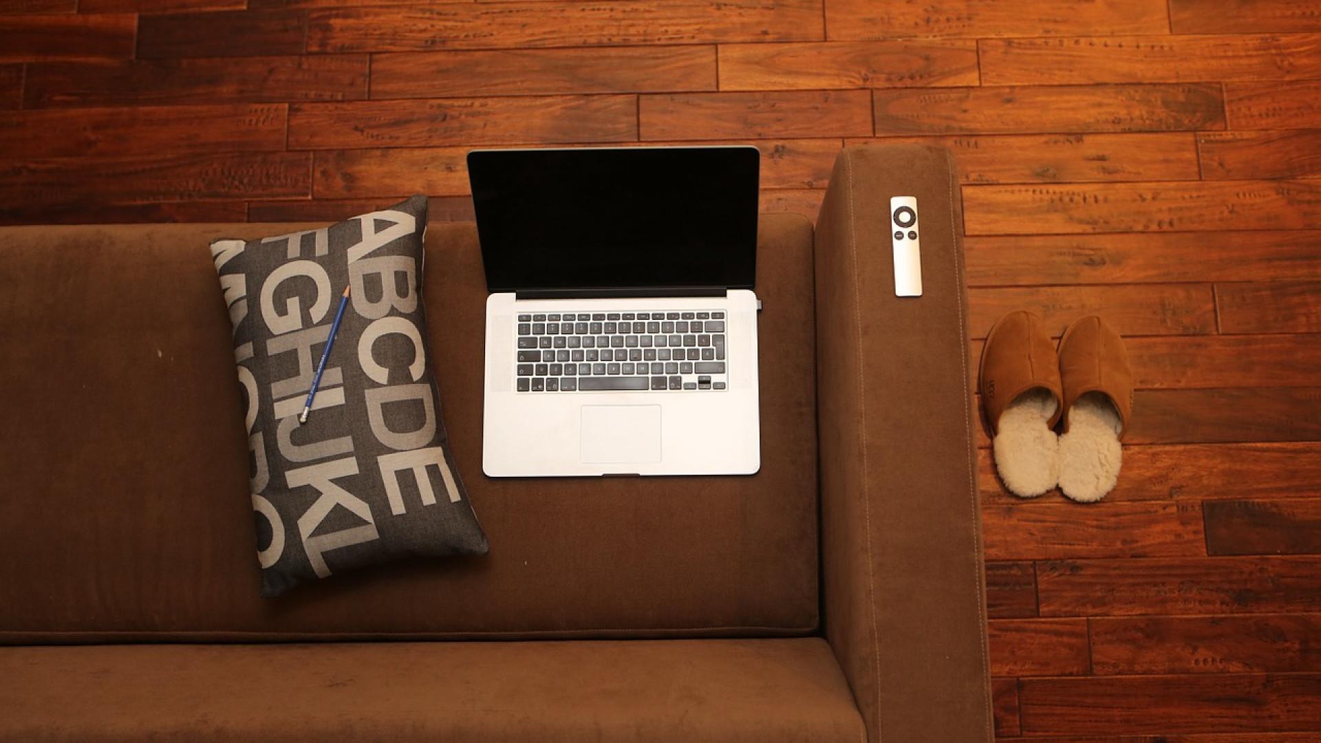 comment bien choisir son canapé d'extérieur ? - intermaison