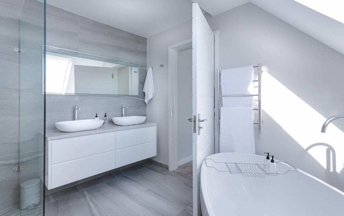 installer un s che serviette ce qu 39 il faut savoir. Black Bedroom Furniture Sets. Home Design Ideas
