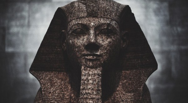 museum_egypt_statue_history-1272486